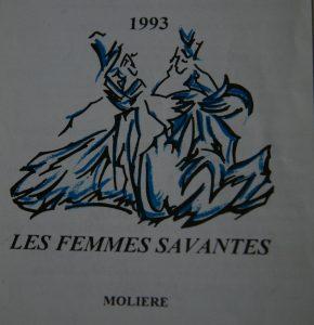 St Sylvestre 07 162