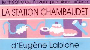 chambaudet