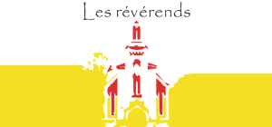 flyer-les-reverends